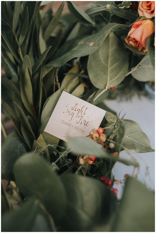 Santa Fe Wedding_2018.jpg
