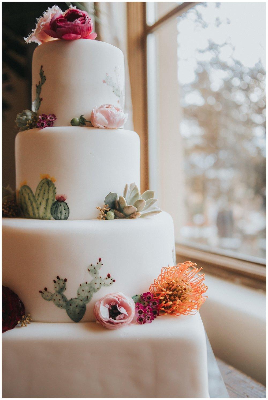 Santa Fe Wedding_2019.jpg