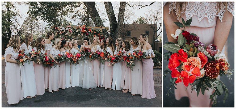 Santa Fe Wedding_2020.jpg