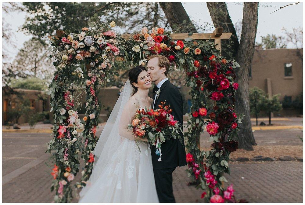Santa Fe Wedding_2023.jpg