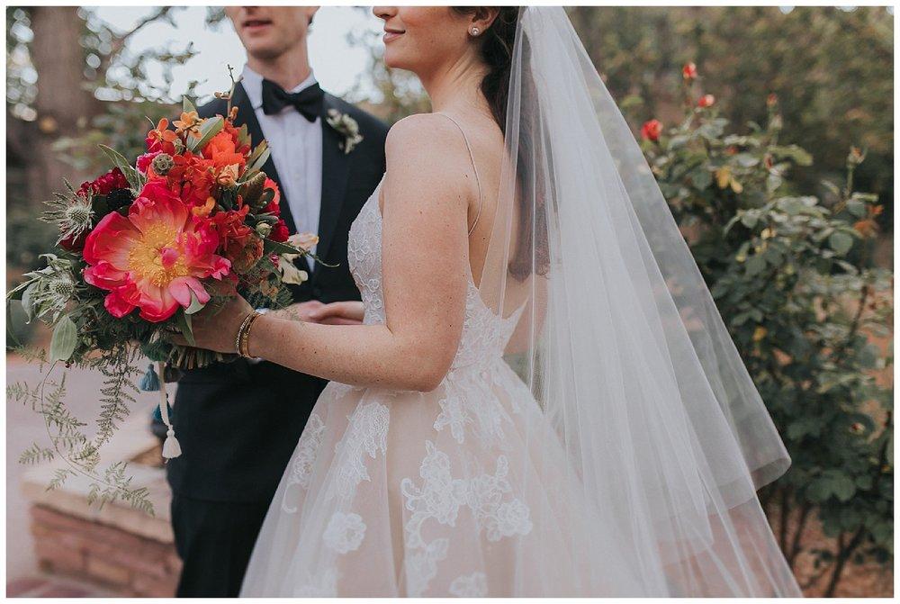 Santa Fe Wedding_2025.jpg