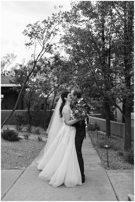 Santa Fe Wedding_2027.jpg