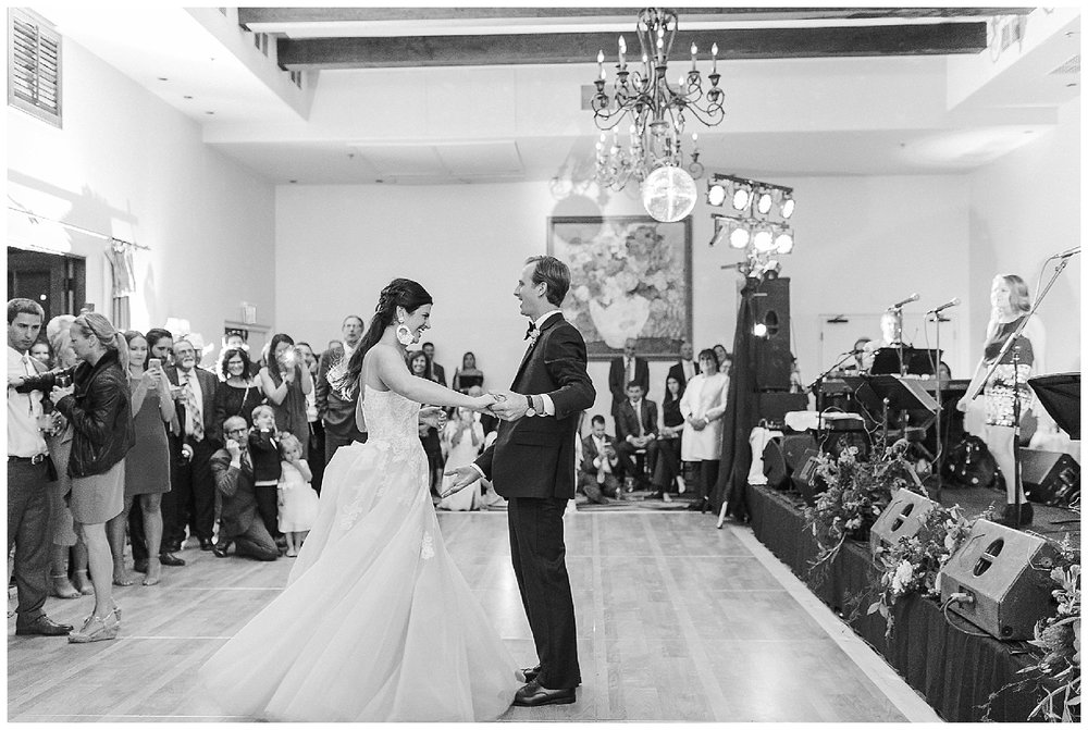 Santa Fe Wedding_2036.jpg