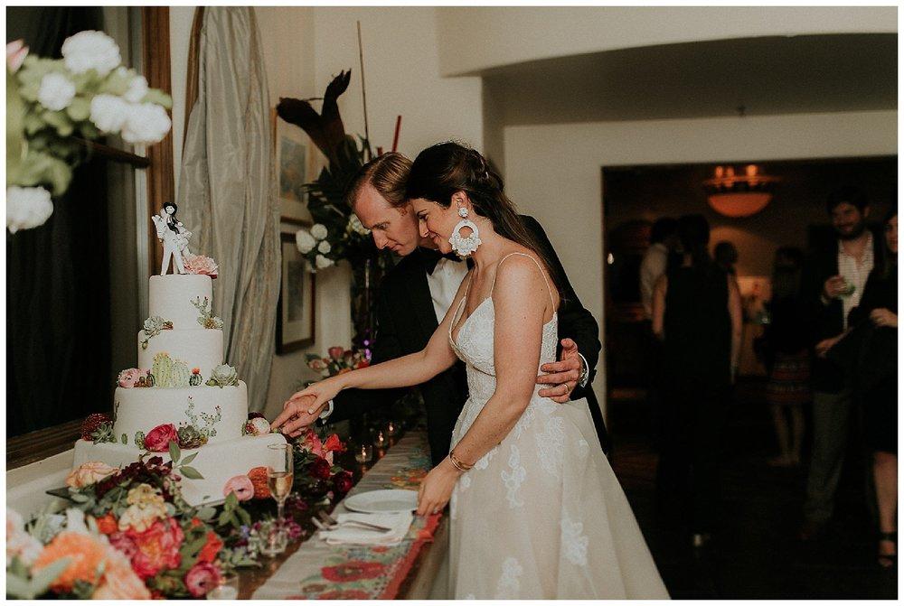 Santa Fe Wedding_2037.jpg