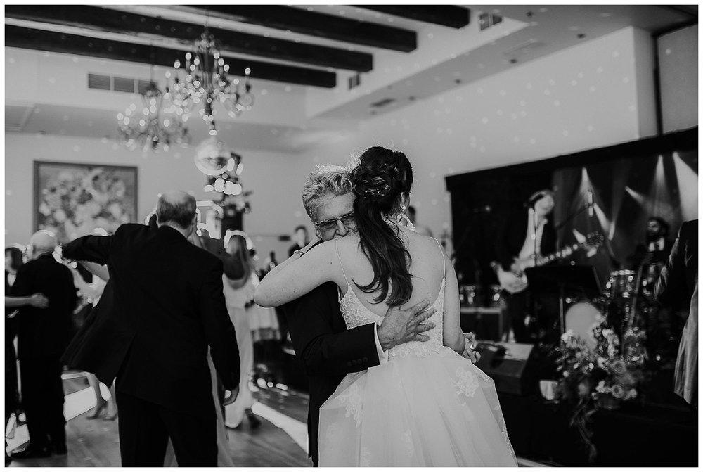 Santa Fe Wedding_2038.jpg