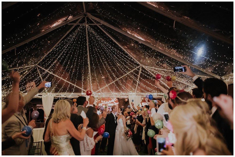 Santa Fe Wedding_2043.jpg