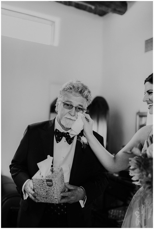 Santa Fe Wedding_2063.jpg