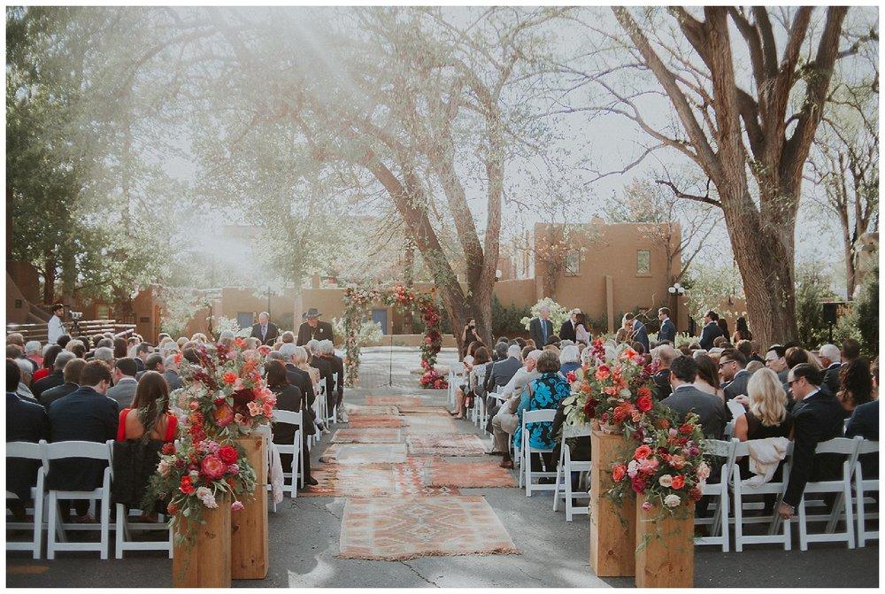 Santa Fe Wedding_2064.jpg
