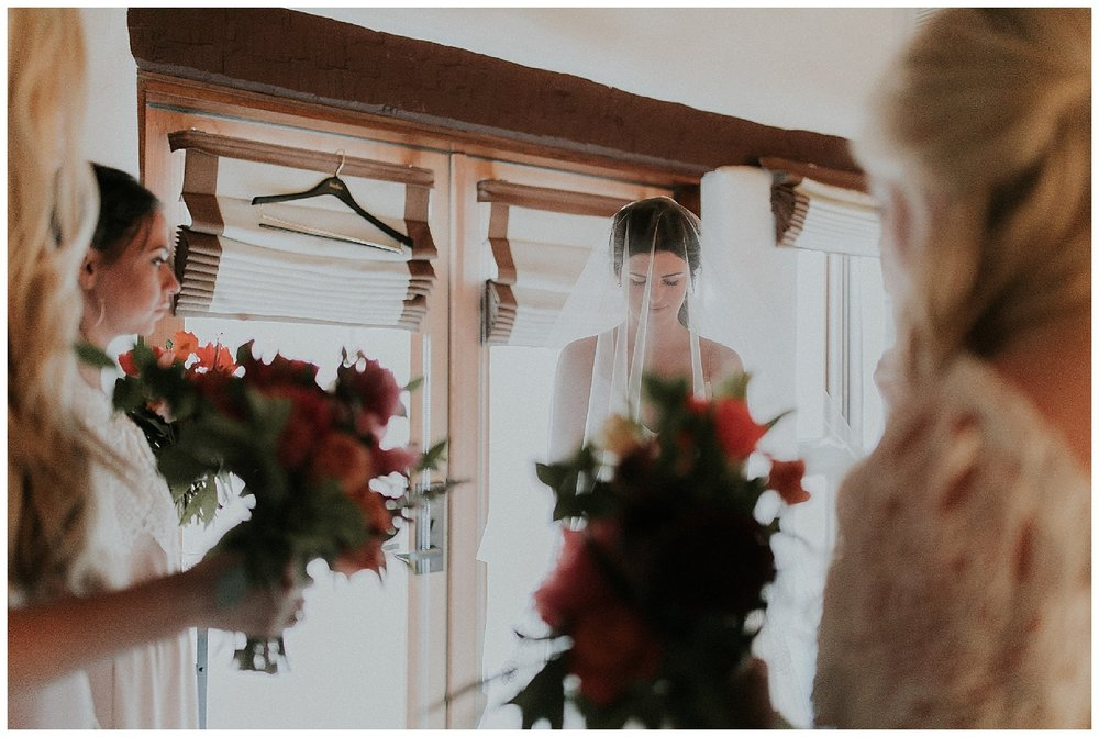 Santa Fe Wedding_2067.jpg
