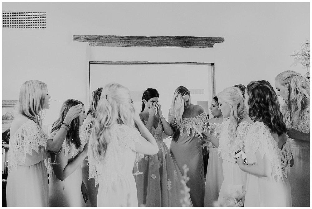Santa Fe Wedding_2071.jpg