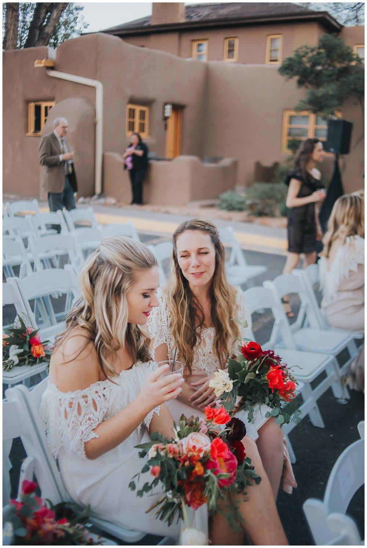 Santa Fe Wedding_2073.jpg