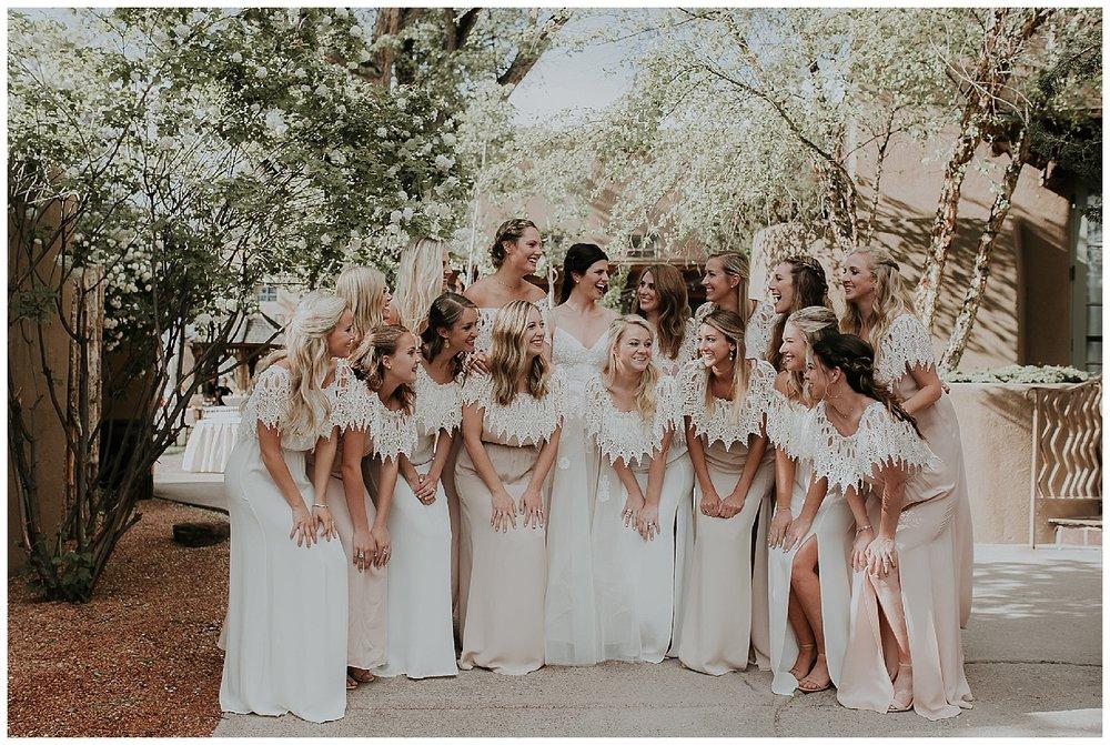 Santa Fe Wedding_2075.jpg