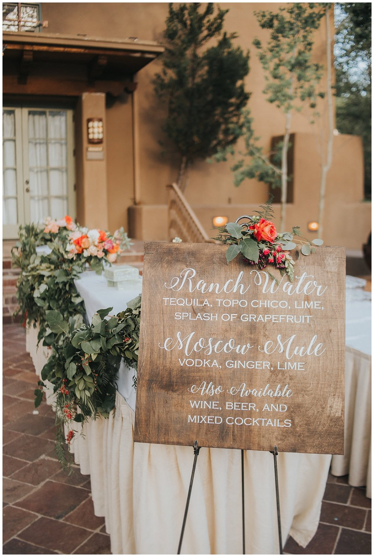 Santa Fe Wedding_2077.jpg