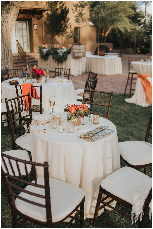 Santa Fe Wedding_2078.jpg