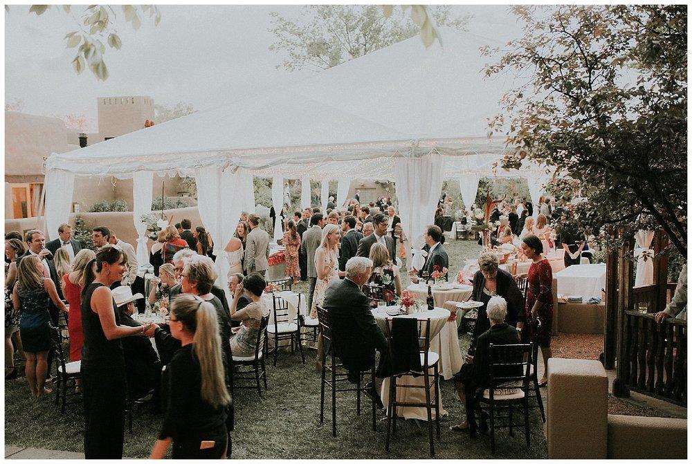 Santa Fe Wedding_2079.jpg