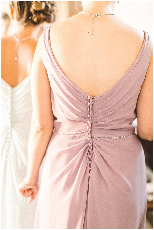 Bridesmaid Style_2087.jpg