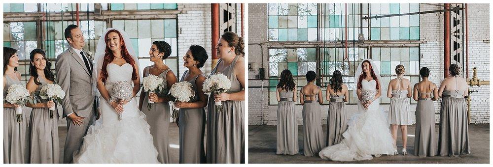 Bridesmaid Style_2089.jpg