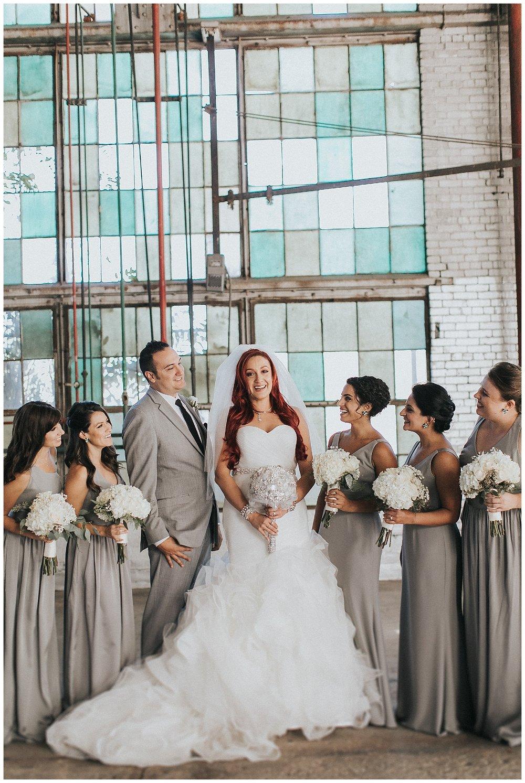 Bridesmaid Style_2090.jpg