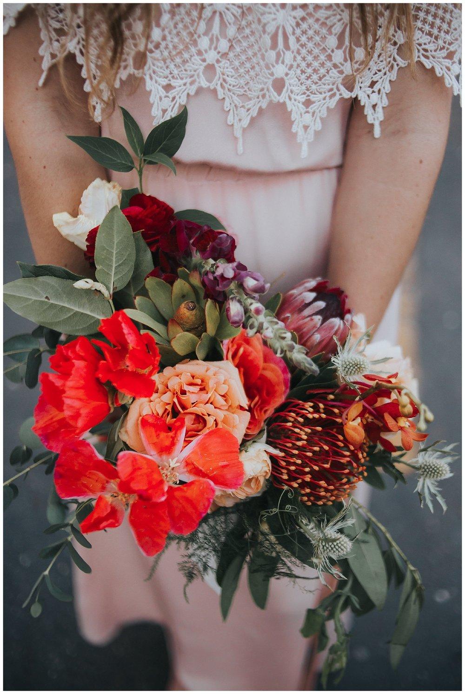Bridesmaid Style_2093.jpg