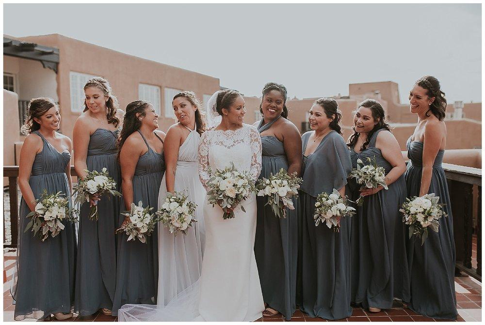 Bridesmaid Style_2101.jpg