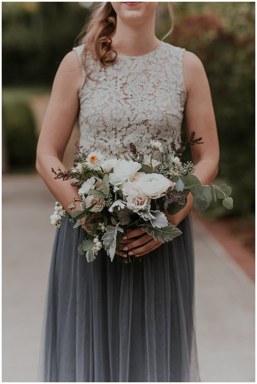 Bridesmaid Style_2105.jpg