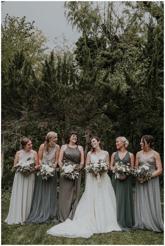 Bridesmaid Style_2104.jpg