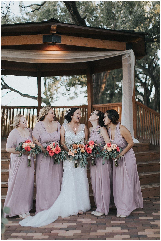 Bridesmaid Style_2108.jpg