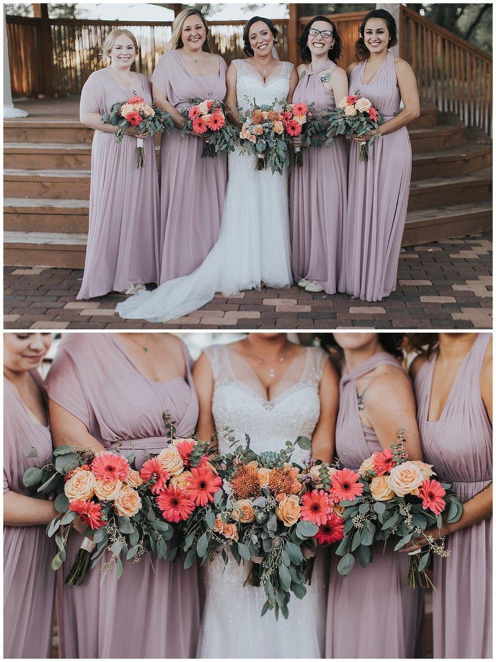 Bridesmaid Style_2109.jpg
