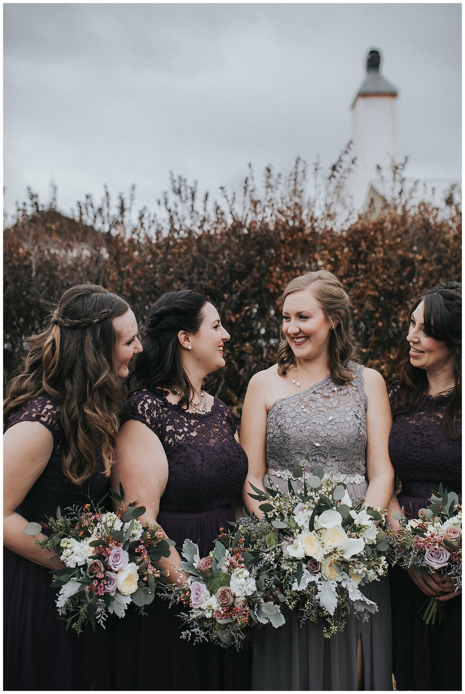 Bridesmaid Style_2115.jpg