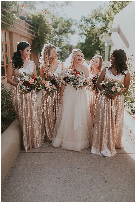 Bridesmaid Style_2118.jpg