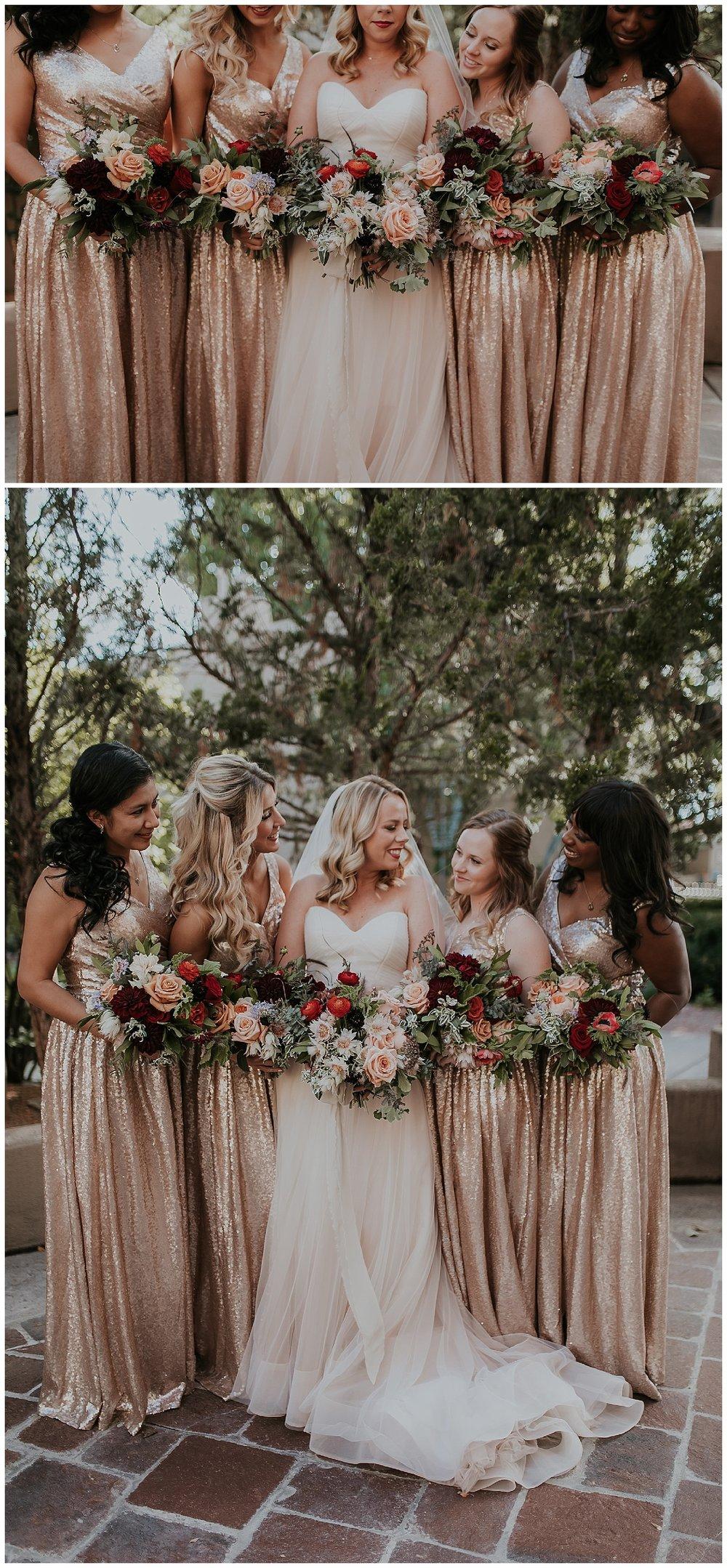 Bridesmaid Style_2119.jpg