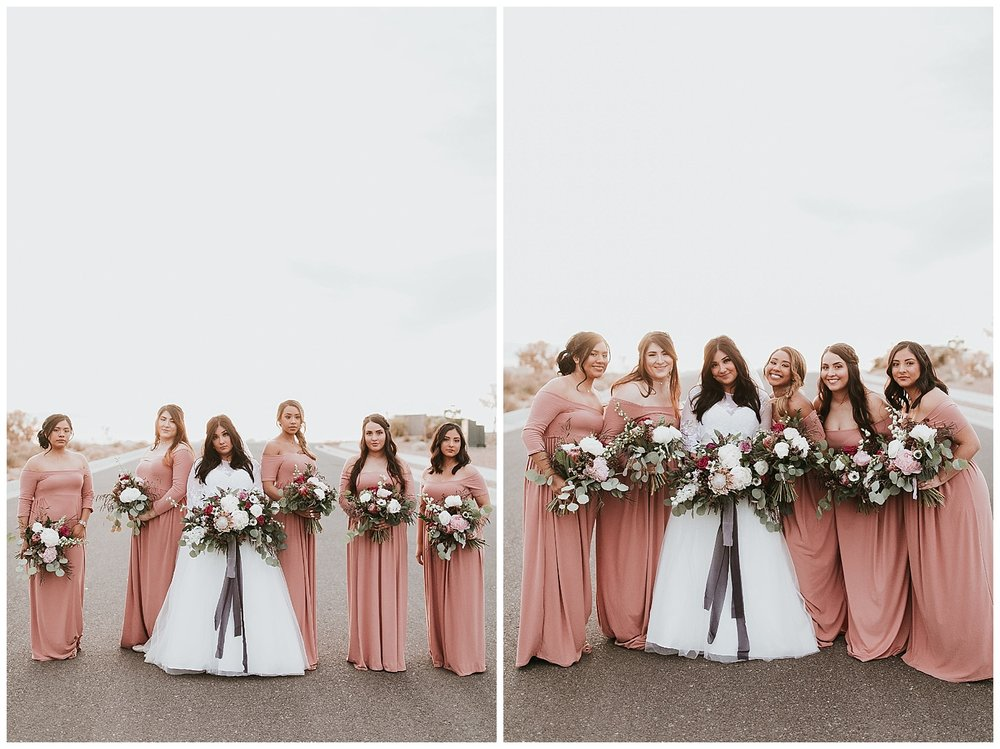 Bridesmaid Style_2122.jpg