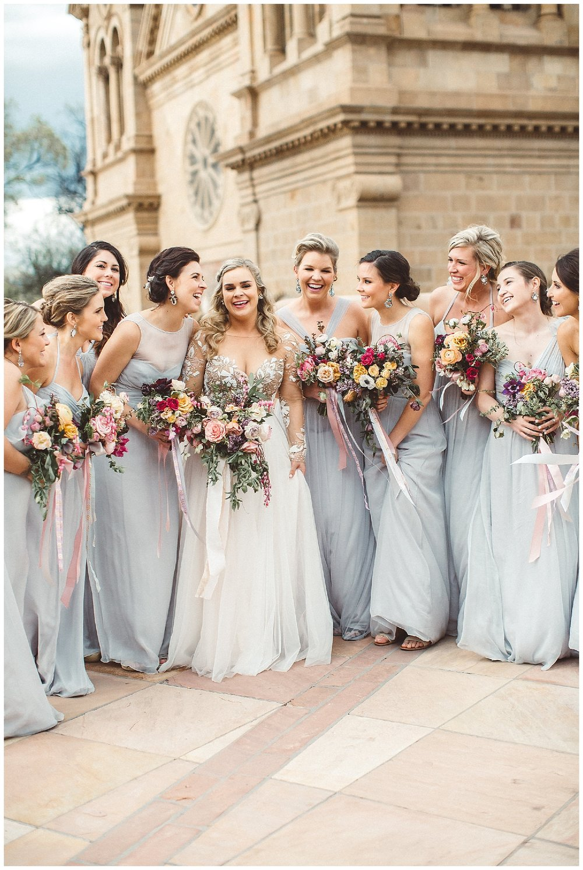 Bridesmaid Style_2128.jpg