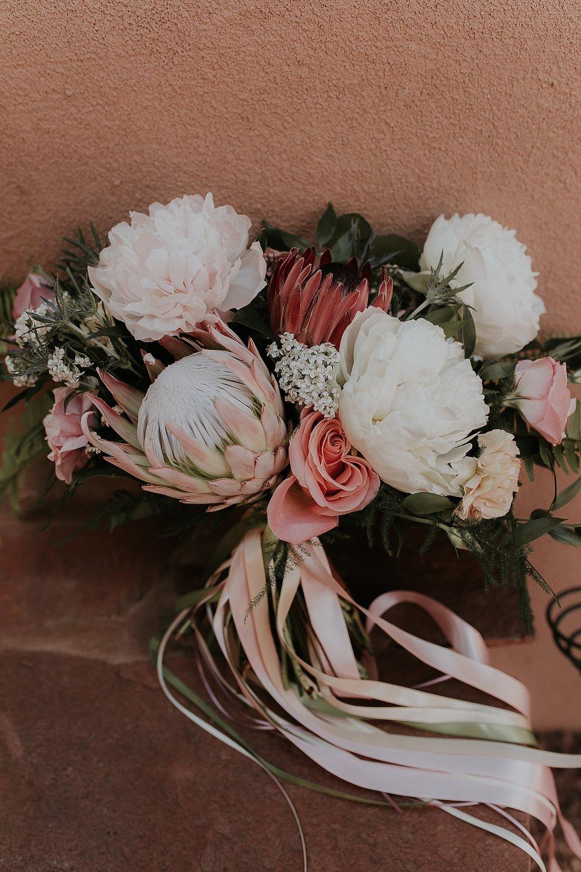 New Mexico Wedding_2344.jpg