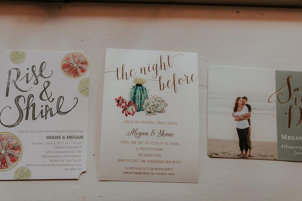 New Mexico Wedding_2349.jpg