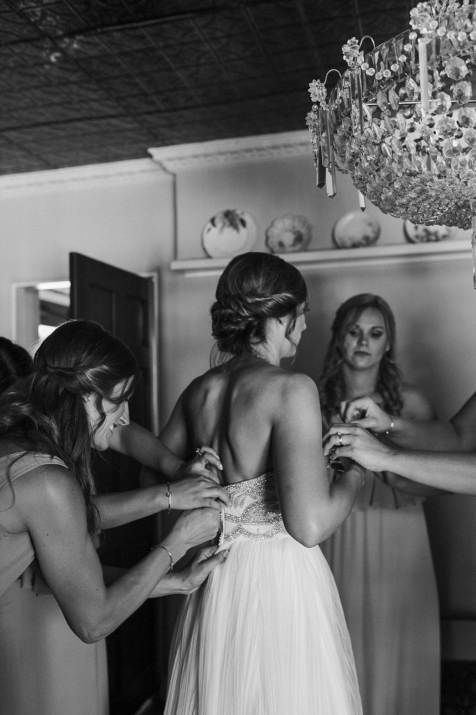 New Mexico Wedding_2354.jpg
