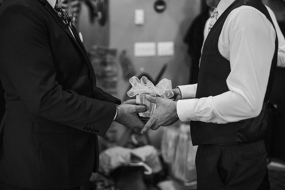 New Mexico Wedding_2355.jpg