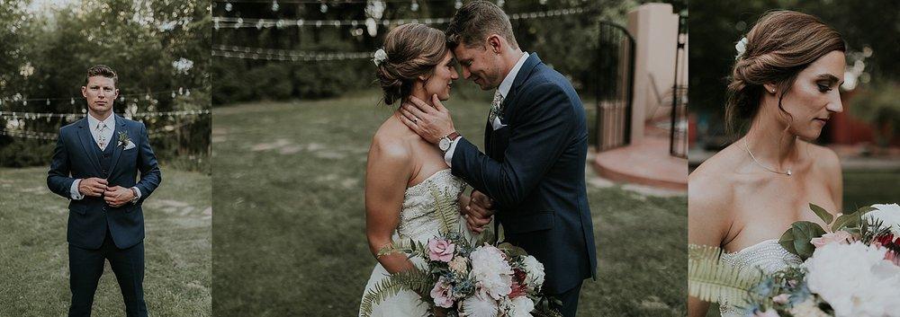 New Mexico Wedding_2361.jpg