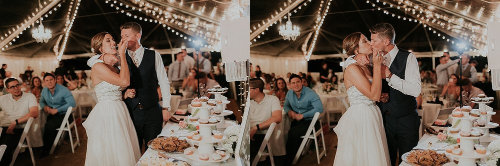 New Mexico Wedding_2363.jpg