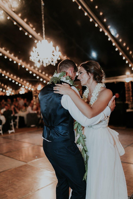 New Mexico Wedding_2364.jpg