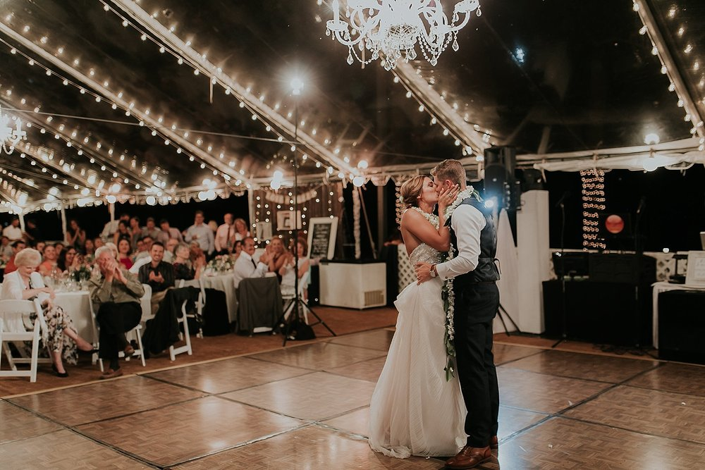 New Mexico Wedding_2367.jpg