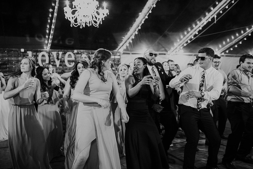 New Mexico Wedding_2368.jpg