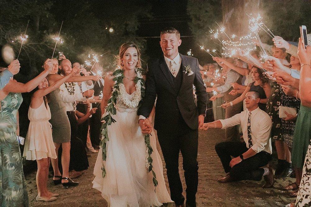 New Mexico Wedding_2370.jpg