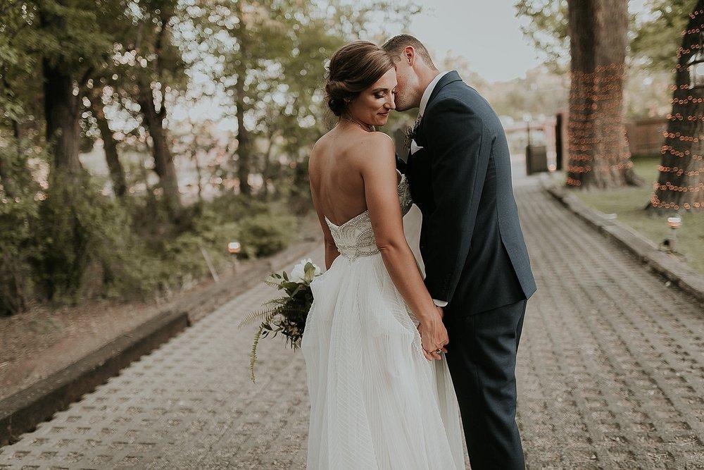 New Mexico Wedding_2373.jpg