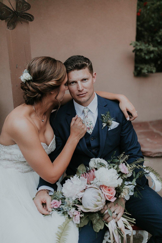 New Mexico Wedding_2372.jpg