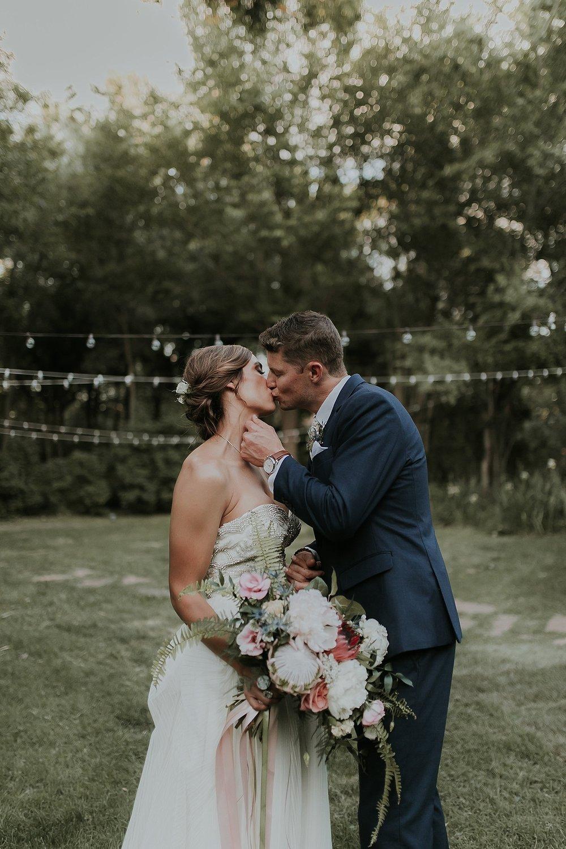 New Mexico Wedding_2374.jpg