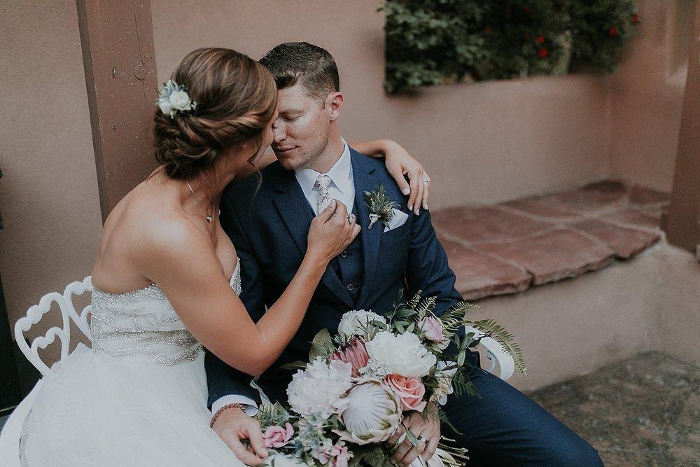 New Mexico Wedding_2377.jpg