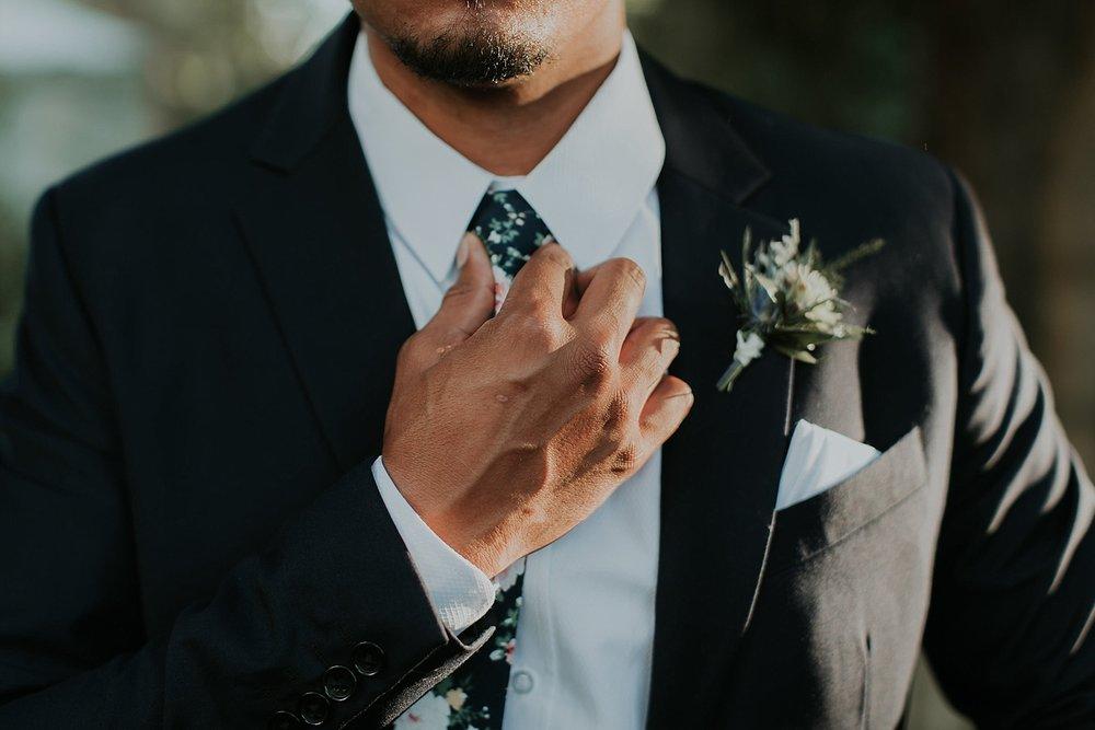 New Mexico Wedding_2381.jpg
