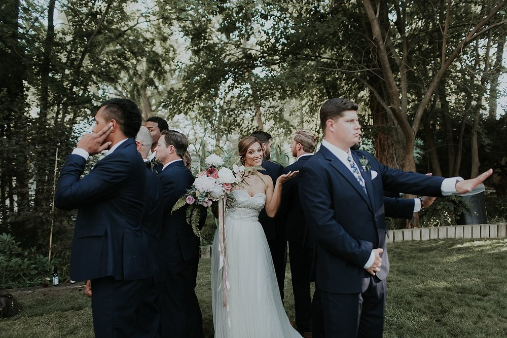 New Mexico Wedding_2385.jpg