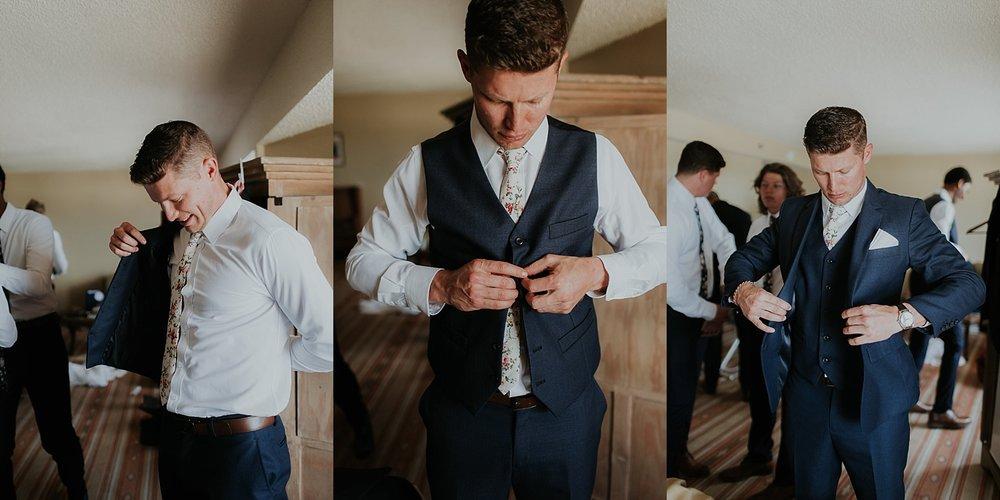 New Mexico Wedding_2391.jpg